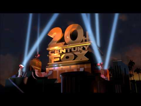 20th Century Fox 2010 And Fox Searchlight Pictures 2011 Crossover Remake