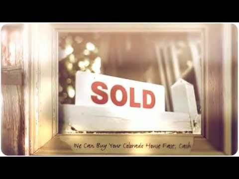 Sell My House Fast Broomfield CO  Call 303 518 3489  Sell My House Cash Broomfield CO
