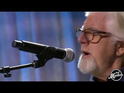 Michael McDonald and Kenny Loggins - What A Fool Believes (Live 2017)