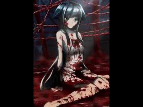 Nightcore -  Toxic City -  Lil Peep