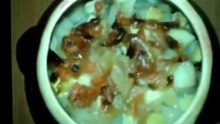 Кемерово таймс куриное филе с овощные рагу в горшочках(, 2016-07-25T16:10:54.000Z)