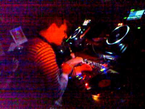DJ HENDRIX & WOLF + LAMB  @BLACK.BOX_May 4th,2012.mp4