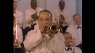 Duke Ellington and His Orchestra - V.I.P.