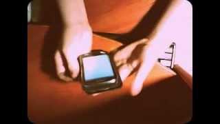 видео Samsung | Телефоны, оргтехника > Мобильные > Samsung | Новосибирск | SLANET