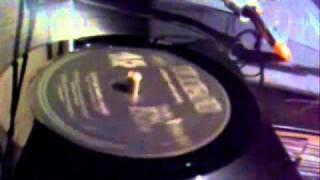 The Original 12' Version of Average White Band - Lets Go Round Agai...