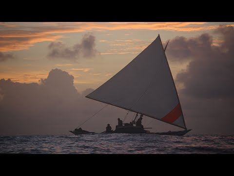 TU Delft - Wave piloting project Marshall Islands