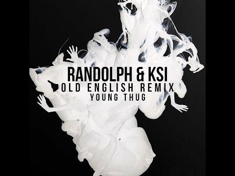 Randolph & KSI -