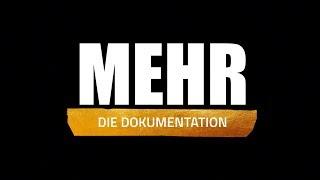 MEHR - Die Dokumentation