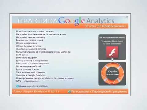 Google Business Solutions