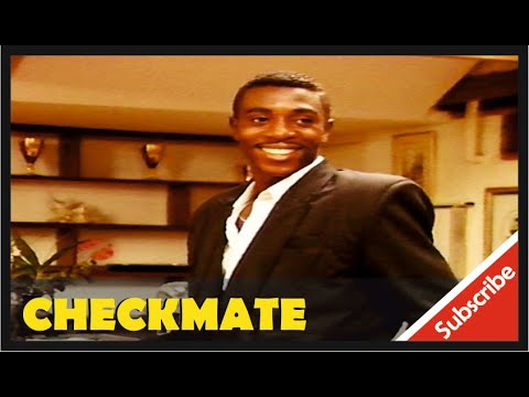 Download CHECKMATE Episode 8