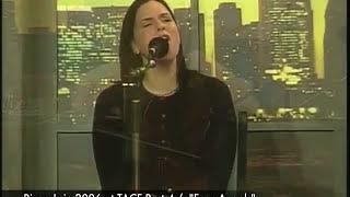 Kimberly & Alberto Rivera/Toronto 4