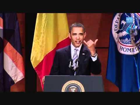 illuminati handshake obama - photo #16