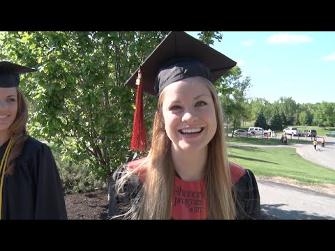 What does the future hold for RIT graduates?