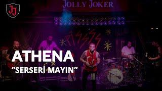 Jolly Joker Ankara - Athena - Serserİ Mayin