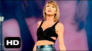Download lagu Taylor Swift - How you get the girl (1989 Tour)