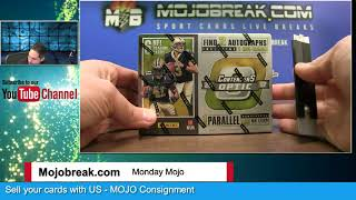 NFL 3 BOX (OPTIC C, LIMITED, ABSOLUTE)#2