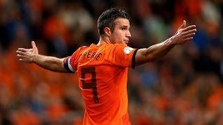 اقوى تشكيلة هولندية رخيصه فيفا 16 / The Best POSSIBLE Holnda SQUAD FIFA 16