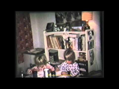 1975 Congo   Lubumbashi, VHS10, Gaufres Avenue Kilela Balanda, et Chats, by HabariSalam