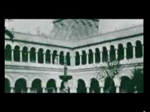 AUTONOMÍA Y LA UNIVERSIDAD DE SAN FRANCISCO XAVIER DE CHUQUISACA