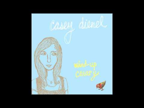 Casey Dienel - The Coffee Beanery
