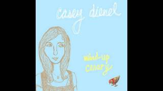 Watch Casey Dienel Coffee Beanery video