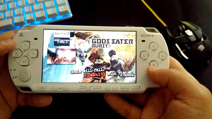 how to download psp games for free