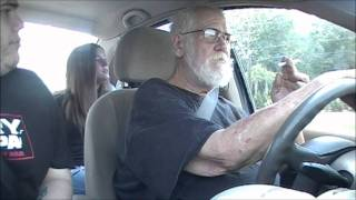 Angry Grandpa - Word Association 4