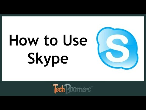 how-to-use-skype