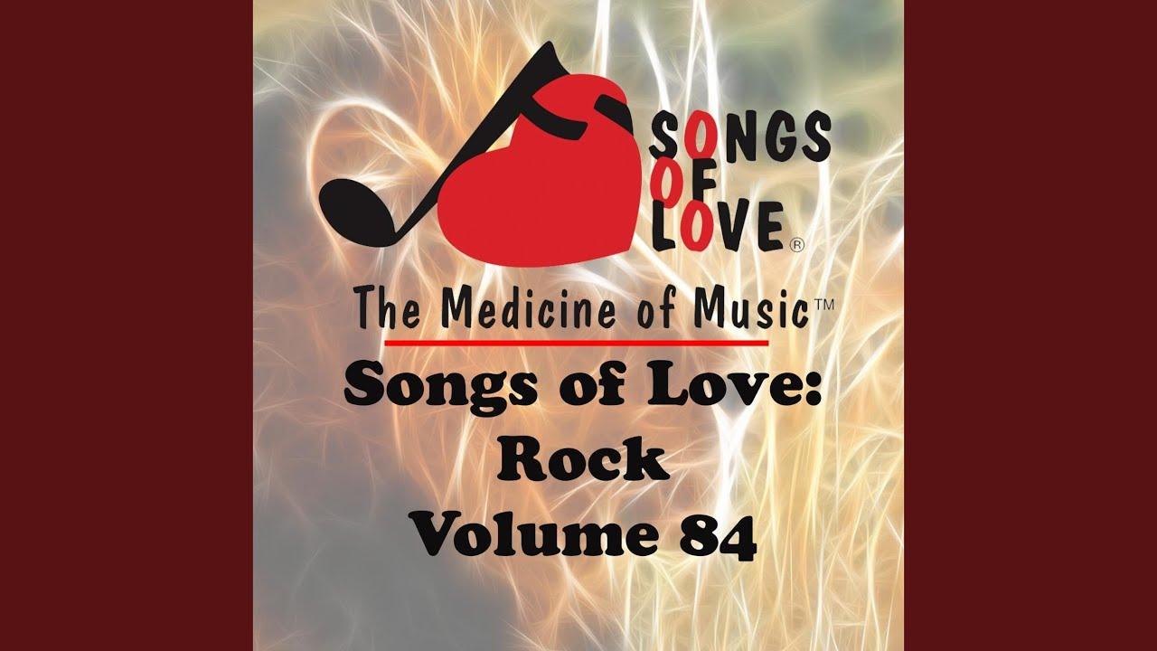 Dingalingaling indian song