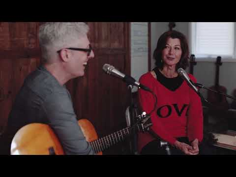 Matt Maher - Always Carry You (Story Video)
