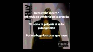 Nelly - Luven Me (español)