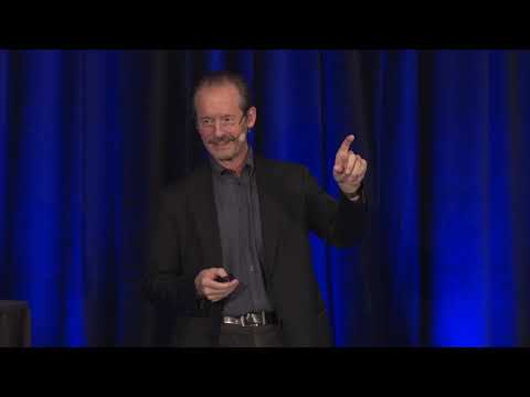 Lewis Cantley Obesity, Diabetes and Cancer: The Insulin Connection