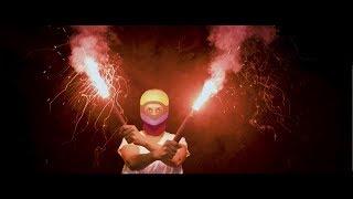 EMPOWERMENT - Von Mensch Zu Mensch (Official Music Video)