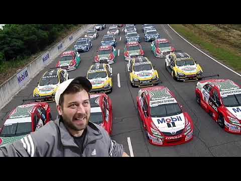 Te sabes chistes de autos? El vídeo viral 2017