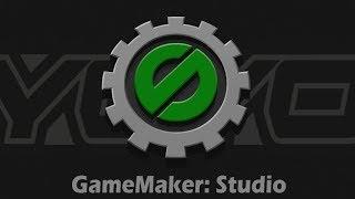 Horizon Zero Dawn Youtube/Twitch Livestream - Lets Play Horizon Zero Dawn PS4 Gameplay Deutsch Germa