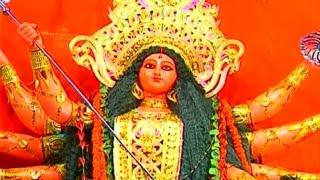 Kshama Prarthana By Anuradha Paudwal - Shri Durga Saptashati (Sampadit)