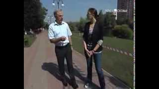 Презентация парка в Люберцах(, 2013-08-12T10:40:41.000Z)