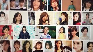 前田敦子 妊娠 AKB48 発表