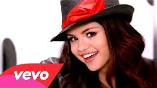 """Selena Gomez - Cruella De Vil (from """"101 Dalmatians"""")"""
