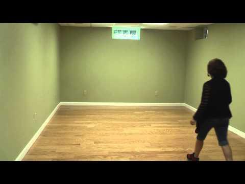 Linedance Lesson Kick It Up Choreo. Lisa Bodner  Music Kick The Dust Up by Luke Bryan