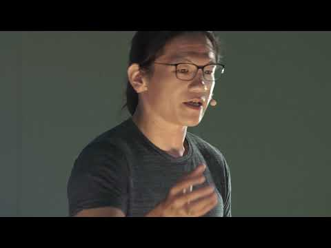 An Alternative to the American way of Innovation | Andrew 'bunnie' Huang | TEDxPickeringStreet