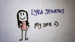 HIV/AIDS - Lyra