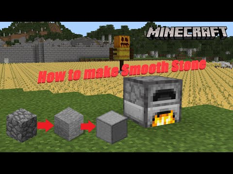 minecraft:-how-to-make-smooth-stone