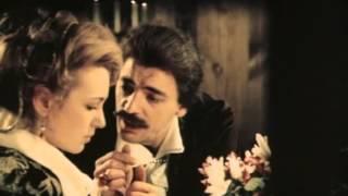 Клип на песню ГОЛУБКА из кинофильма ГАРДЕМАРИНЫ