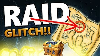 "Destiny 2: HOW TO ""GLITCH"" INTO ""ROYAL POOLS"" ROOM!! (Destiny 2 Raid Map Exploit)"