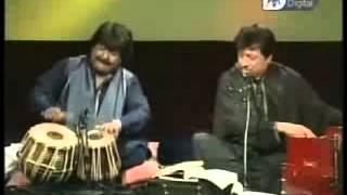 Hilarious Punjabi Song.