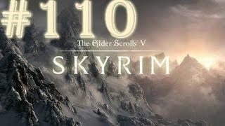 Прохождение Skyrim - часть 110 (Грелод добрая)
