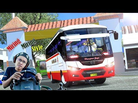 Harapan Jaya Discovery 03 Mosak   Masik Di Jalur Selatan
