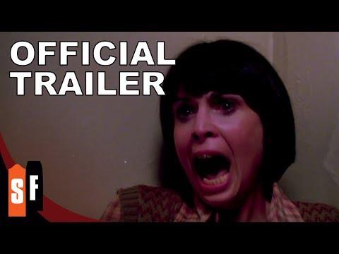 Windows (1980) - Official Trailer (HD)
