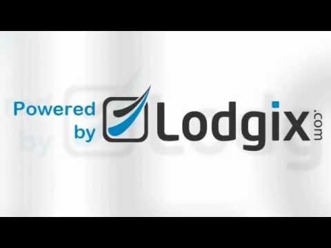 Lodgix.com Vacation Rental Software Marketing Video